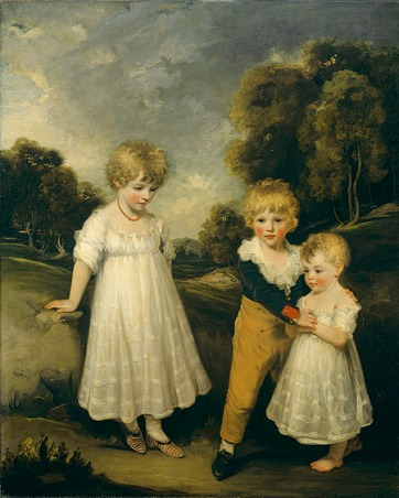 sackville-children-john-hoppner-1797