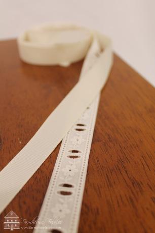 Matching Ribbon