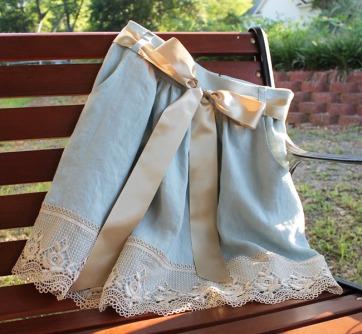 6-19-linen-skirt-lg