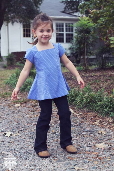 edit-cissy-shirt