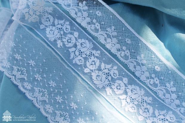 maline-lace2