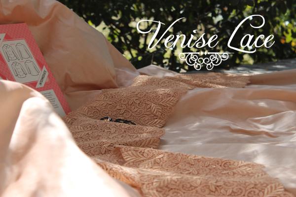 venise-lace-header