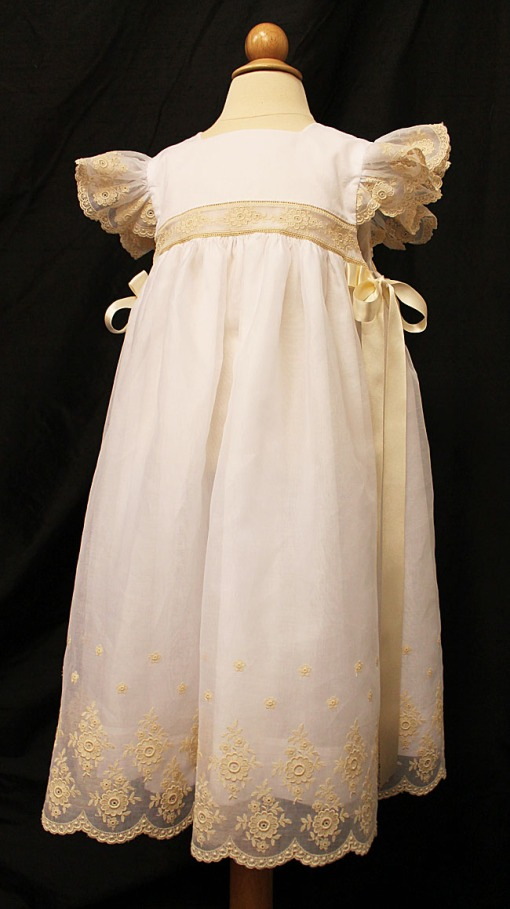 1-31-dress-lg