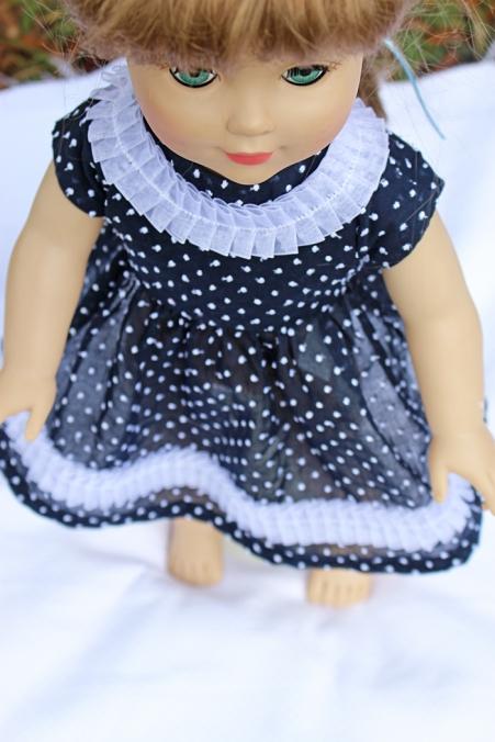 101514-doll-2-lg
