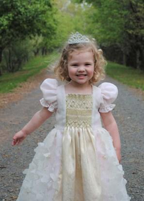 4-22-16-princess1-lg