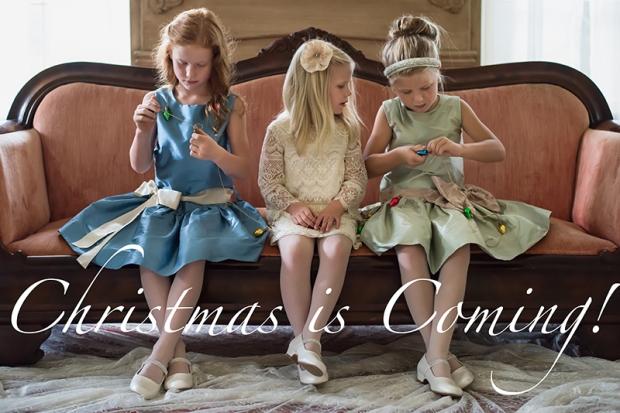 christmas-shoot-header