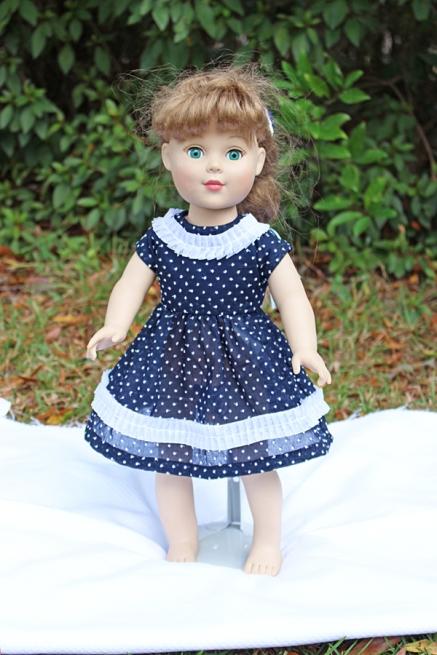 101514-doll-4-lg