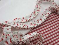 5-5-pleated-cherries-lg
