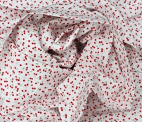 5214-red-cherries-on-white-lg