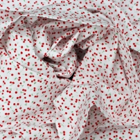 5214-red-cherries-on-white-lg
