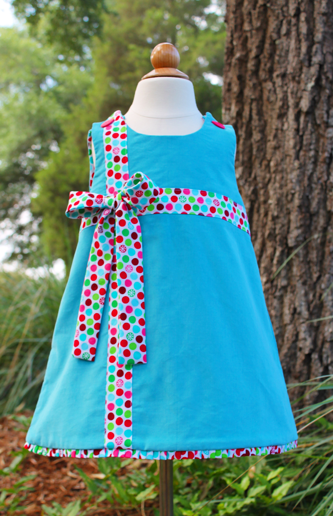 Terrific trims the button box for Childrens dress fabric