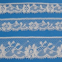 7-19-lace-edgings-lg