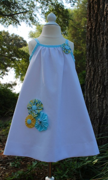 8-2-yo-yo-dress-lg
