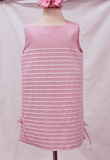 12-1-pink-rain-lg
