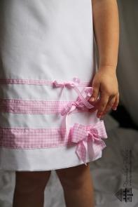 121916-bow-dress-lg