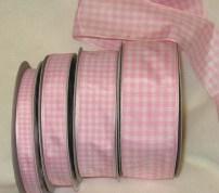 6-10-pink-check-lg