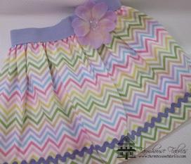 1-23-chevron-skirt-lg
