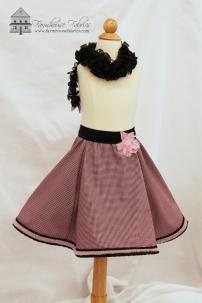 11-18-pink-diva-lg3