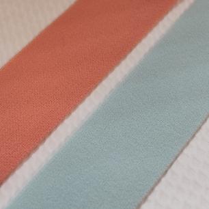 2-14-light-blue-peach-lg