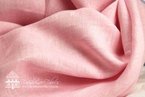 2816-pink-linen-large