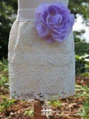 620-lace-skirt-lg