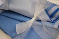 32015 fb blue lg