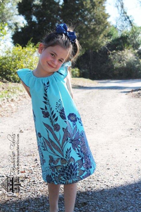4-10-charlotte andie