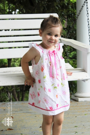 41017 pattern blog charlotte 2 logo