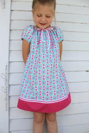 41017 pattern blog charlotte 3