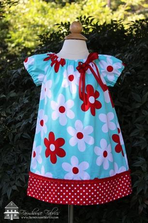 41017 pattern blog jane 3