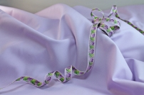 4417 purple pima cotton lg (1)