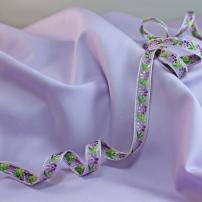 4417 purple pima cotton lg (1)