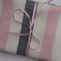 7-23-FB linen stripe lg