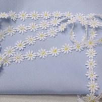 7-30-daisies cotton lg