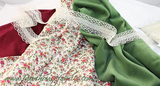 12-3-blog 3 fabrics and lace