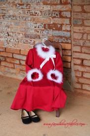 12717 ella dress lg