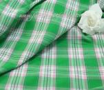 3-14-plaid fabric lg