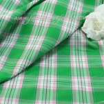 3-14-plaid fabric lg