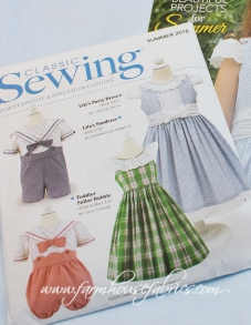 4-7-classic sewing pattern
