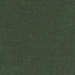 101518 hunter cord lg