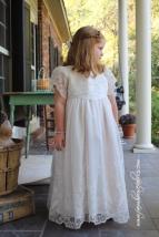 10618 wedding sophia five