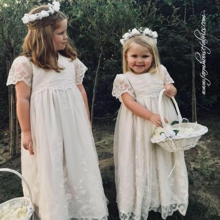 10618 wedding sophia one