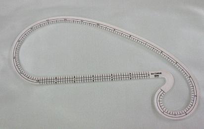 8-5-sa mini curve lg