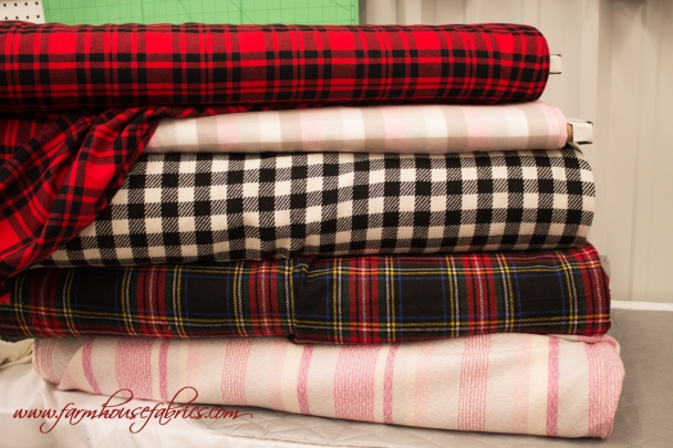 001 plaid blog 1